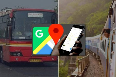 13 Google Maps Tips and Tricks Jo Apko Pta Hona Chahiye