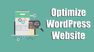 WordPress Website Optimize Kaise Kre | How Top Optimize WordPress In Hindi