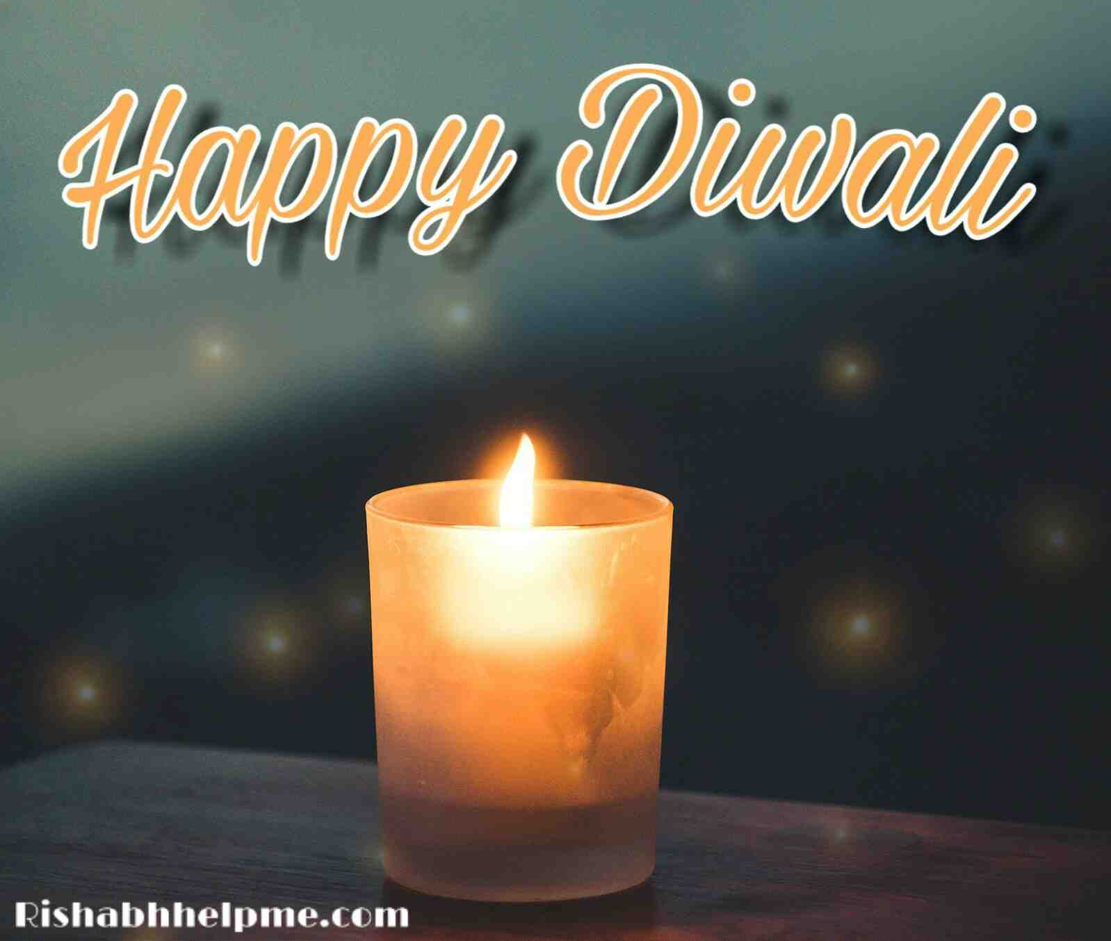 Happy Diwali 2019: Messages, Wishes, SMS, Images And Facebook Greetings