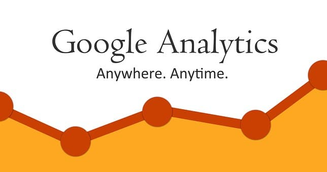 Google Analytics Kya Hai,