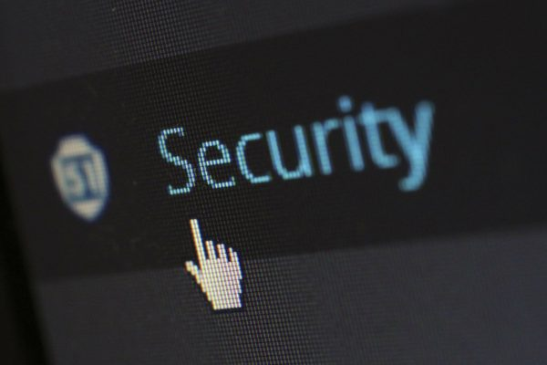 WordPress Security Plugin Flaw Makes 400k Sites Attack